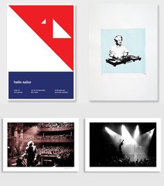 NZ-music-art-prints-posters See: http://nzartprints.co.nz/category/nz-designer-gift-guides/