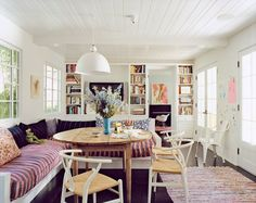 12 Stylish Basics Every First Home Should Have