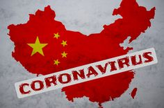 Corona virus, pandemic and vaccination Vaccine Free Foundation-Coronavirus, Pandemie und Impfung Vaccine Free Foundation Corona virus, pandemic and vaccination Vaccine Free Foundation - In China, China Map, The Scientist, Blockchain, Hong Kong, World Health Organization, Wuhan, Foundation, Death