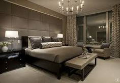 Trendy Bedroom Designs Modern Elegant Bedroom Paint Colors Designcolors  Midcentury