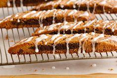 Biscotti on Pinterest   Biscotti Recipe, Biscotti Cookies and ...