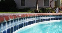 Aquazul Pool Service 6413 Waterdragon Ave Las Vegas, NV 89110 (702) 721-8101 http://www.aquazulpoolservice.com/