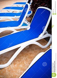 Inflatable Motor Pool Chairs Pool Ideas Pinterest