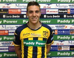 Talenti granata in tour / Show dell'esterno a Vicenza, per Chiosa il primo gol tra i professionisti