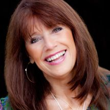 A Life You Love: Igniting Your Genius and Passions to Discover the True You 2014 »  Janet Bray Attwood