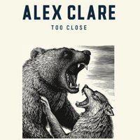 Alex Clare - Too Close (prod. Diplo, Switch) por diplo na SoundCloud