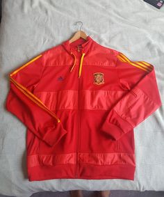 Images Style World Supporter Cup Best 150 Originals Adidas gOqfBB
