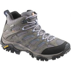 Get back to nature with great deals and a huge selection of outdoor gear, clothing, equipment, accessories and more at Eastern Mountain Sports. Hiking Gear, Hiking Shoes, Outdoor Apparel, Gore Tex, Boots, Model, Periwinkle, Iceland, Mountain