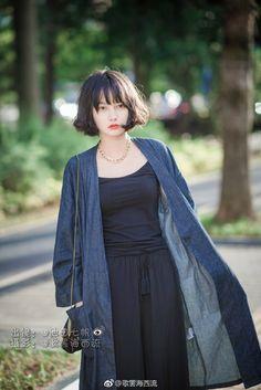 池田七帆的微博_微博