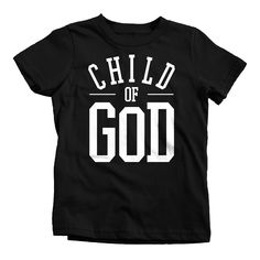 b879bb2e0c07c 49 Best T shirts images in 2019 | Silhouette files, Svg files for ...