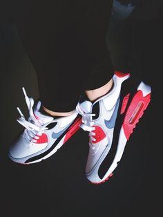 ffde121452 cheap nike outlet jordan shoes, jordan sneakers,cheap jordan cheap jordans  for womens basketball shoes 2014 nike cheap online