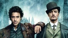Robert Downey Jr has revealed that Sherlock Holmes 3 is still happening. Directed by Guy Ritchie, Sherlock Holmes franchise has two movies – Sherlock Holmes and Sherlock Holmes: A Game of Shadows – that star Downey Jr as the titular detective and. Susan Downey, Robert Downey Jr., Sherlock Holmes Bbc, Sherlock Holmes Robert Downey, Sherlock 3, Jude Law, Dexter, Martin Lawrence, Danny Devito