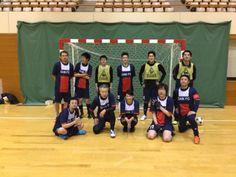 お食事処みかど 店主の日記 season2:DAN FC 3.25