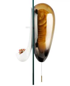 Urban Beehive - Philips