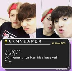 About Bts, Korea, Kpop, Quotes, House, Qoutes, Dating, South Korea, Quotations
