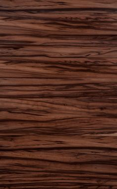 Smoked Satin Walnut Horizontal Mismatch Wood Veneer New delhi