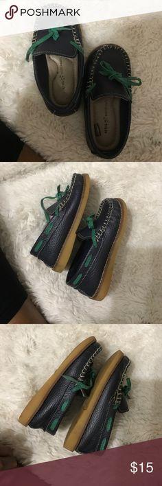 Petite Marckeurs Size 6 good condition Petite Marckeurs Shoes Dress Shoes