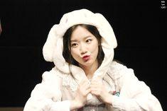 South Korean Girls, Korean Girl Groups, Hoseok, My Girl, Cool Girl, Soo Jin, Like A Lion, Fandom, Extended Play