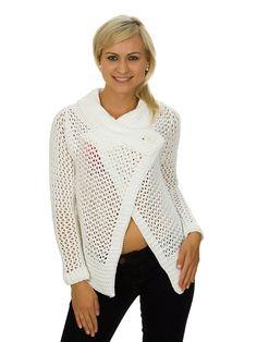 cde40b5a527557 Odzież i ubrania damskie, swetry, sukienki, bluzki - sklep internetowy - PPHU  Anitex Ireneusz Baranowski