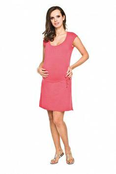 Sukienka HOPE różowa/dress Hope http://maternity24.pl/pl/p/Sukienka-HOPE-rozowa/1502