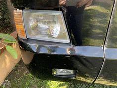 2001 Monaco Diplomat 38D, Class A - Diesel RV For Sale in La Palma, California | RVT.com - 175156 Diesel For Sale, Rv For Sale, Cummins Diesel, Refrigerator Freezer, Blinds For Windows, Exterior Colors, Interior Lighting, Earth Tones, Custom Paint