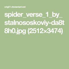spider_verse_1_by_stalnososkoviy-da8t8h0.jpg (2512×3474)