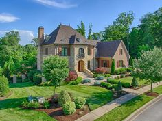 716 Barnsley Rd, Knoxville, TN 37934 is For Sale - Zillow
