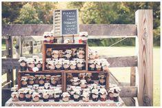 DerBlue 60 PCS Key Bottle Openers,Vintage Skeleton Key Bottle Opener,Skeleton Key Bottle Openers Wedding Favors Antique Rustic Decoration with Escort Tag Card (Bronze) - Ideal Wedding Ideas Wedding Favour Displays, Jam Wedding Favors, Jam Favors, Wedding Gift Boxes, Unique Wedding Favors, Bridal Shower Favors, Wedding Ideas, Wedding Cupcakes, Vintage Farm