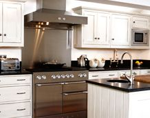 Kitchen appliances and Furniture | Kitchen | KBSA