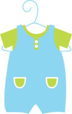 Resultado de imagen de baby shower blue png