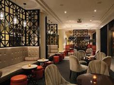 Reception at 5 star hotel: Pullman Auckland. This hotel's address is: Corner Princes Street & Waterloo Quadrant Auckland City Center Auckland and have 340 rooms Pullman Hotel, Pacific Ocean, Auckland, 5 Star Hotels, Australia, City, Reception, Corner, Rooms