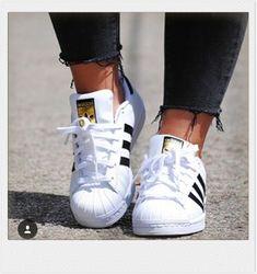 14507437ee253 As 8 melhores imagens em shoes sam smith