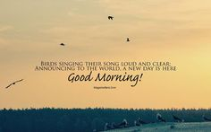 Good Morning Love Quotes, SMS Images For Whatsapp Free Download | SMS Wishes Poetry