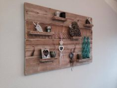 ... about Voor op de muur on Pinterest  Scaffolding wood, Wands and Van