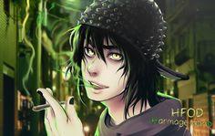 Palenie zabija Sketch, Anime, Art, Sketch Drawing, Art Background, Kunst, Draw, Gcse Art, Sketching