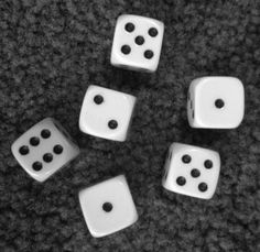 Disappearing Dice: an addictive game for practicing adding and mental math. www.growingsmartkids.com