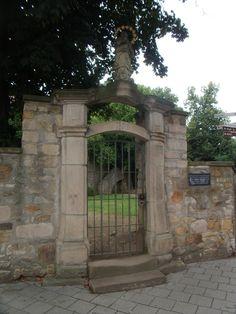 #Heppenheim