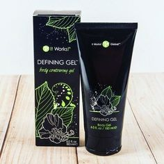 💚💚💚Defining Gel💚💚💚 🌟Magic 🌟Liquid gold  Whatever you call it, if you don't have at least one tube of this right now, you are seriously missing out.   This stuff tightens and firms your skin anywhere from the neck down.    It gets rid of cellulite, brightens tattoos, and you can use it to get rid of varicose veins on your legs.    Have cracked heels?  Use Defining Gel.    It's the duct tape of all lotions- works on and fixes anything and everything.    Ask me how you can get 40%…