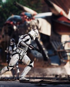 CommanderWolffe (Star Wars) on Instagram: Guess how many clones you can fit i - Star Wars Clones - Ideas of Star Wars Clones #starwars #clonetrooper -   CommanderWolffe (Star Wars) on Instagram: Guess how many clones you can fit in a Republic Gunship? Cre Star Wars Concept Art, Star Wars Fan Art, Star Wars Pictures, Star Wars Images, Star Wars Gifts, Star Wars Toys, Star Wars Clone Wars, Republic Gunship, Star Wars Personajes