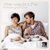 Oliver Koletzki & Fran - Arrow and Bow (Marek Hemmann Remix) by Naz Oz on SoundCloud