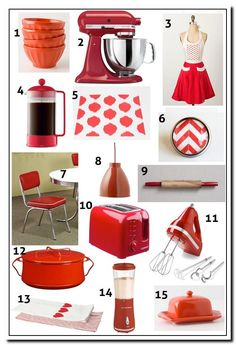 modern kitchen decor items-#modern #kitchen #decor #items Please Click Link To Find More Reference,,, ENJOY!!