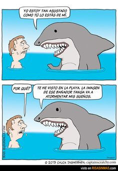 Image result for spanish teacher jokes