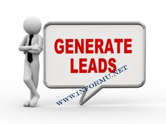 Learn Thousands Of Ideas With Us
