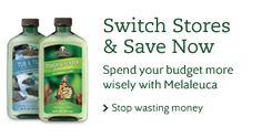 Cambia de tienda y ahorra!!!  Deja de gastar de mas!!!  #meencantaelbienestar