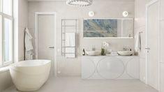 Unsere Neuheiten an der Swissbau 2020 New Economic Policy, Islamic Bank, Effects Of Alcohol, Chamber Of Commerce, Bathtub, Real Estate, Design, Bathing, News
