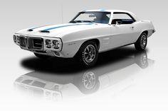 Pontiac Firebird Trans Am Luxury Cars. JamesEdition makes it easy to find Pontiac Firebird Trans Am cars you're looking for, we feature Pontiac. Porsche, Audi, Bmw, Bugatti, Jaguar, Ferrari, Super Images, Pontiac Firebird Trans Am, Classy Cars