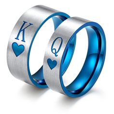 af04b21b62 545 Best JPR Rings For Couples images in 2019 | Couple rings, Halo ...