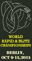 World Rapid Championship, 2015 Chess, Berlin, Stamps, Posters, World, Books, Seals, The World, Livros