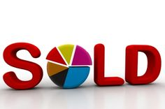 Recent Sell and Position Close #investing #stocks #portfolio #dividend #sold