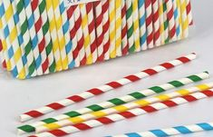 Food Packaging Specialists – Petes Packaging are distributors of disposable food packaging Science Supplies, Food Packaging, Straws, Auckland, Biodegradable Products, Cups, Tech, Tableware, Mugs